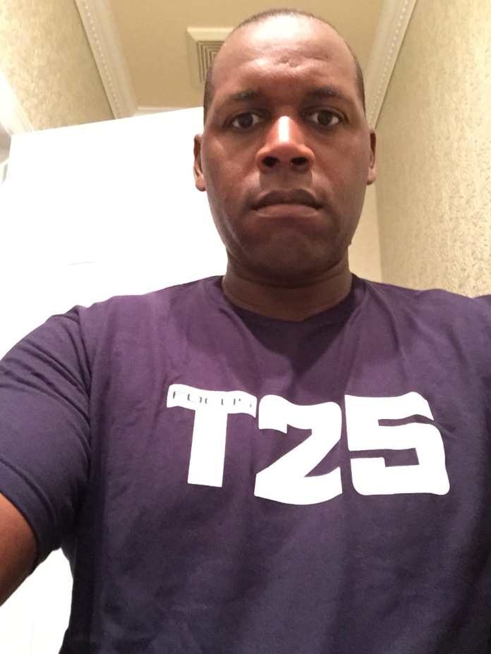 Bo_T25